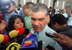 Invierte Coahuila 13 mdp en vehículos tácticos para acciones de Seguridad