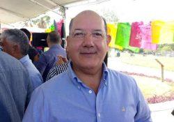 Reconocera Canaco Saltillo a comerciantes distinguidos
