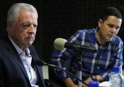 """Tesorería de Torreón alista estímulos fiscales para el """"Buen Fin"""""""