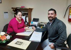 Coahuila invita a tramitar la cédula profesional estatal