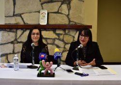 Presentan estrategia para combatir el abuso de los niños, niñas y adolescentes en Coahuila