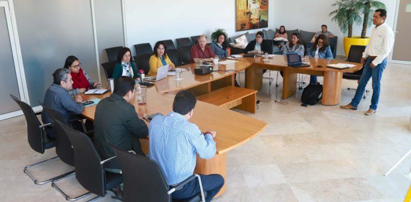 Municipio podría contar con vivero Municipal en la Sierra y Cañón de Jimulco