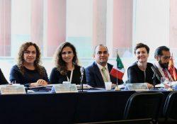 Participa el ICAI en el XVIII Encuentro de la Red de Transparencia y Acceso a la Información (RTA) y la Semana Nacional de Transparencia 2019