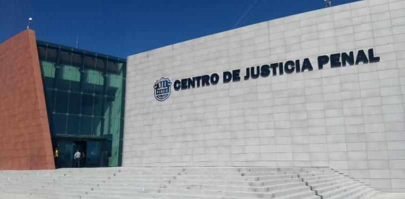 Vinculan a proceso a maestro del CBTis 97 por acoso y abuso sexual