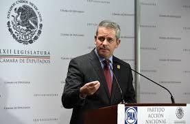 Habrá centros de conciliación laboral en Coahuila