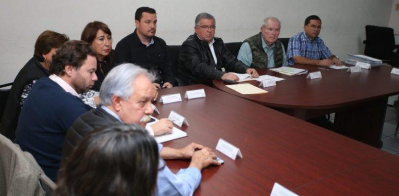 Listo el operativo invernal 2019-2020 para Saltillo