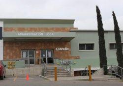 Invitan Coahuila a aprovechar descuentos de 20% en prepago de Derechos Vehiculares 2020