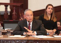 El 4 de febrero arranca período de preinscripciones en Coahuila