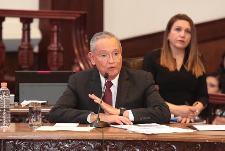Coahuila implementa progamas innovadores, fortaleciendo la educación en todos los niveles