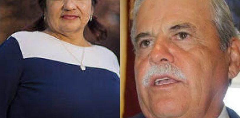 Comparece ante juez el alcalde de Frontera por amenazas contra periodista