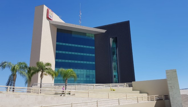 Recortes presupuestales no afectan las finanzas del Ayuntamiento