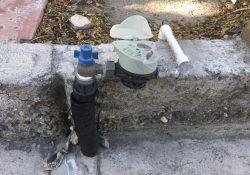 Adeudan saltillenses 19 millones a por el servicio de agua potable