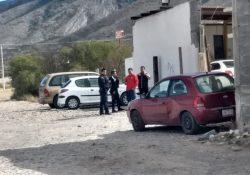 Aplicará Ayuntamiento todo el rigor de la ley a responsables de accidentes