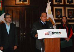 Detienen en   Acapulco a cómplice del asesino de Fernando Puron Johnston
