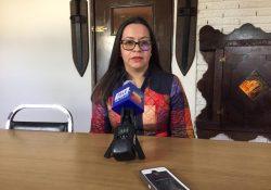 "Pide AEPAF a padres de familia apoyar ""Operativos Mochila"""