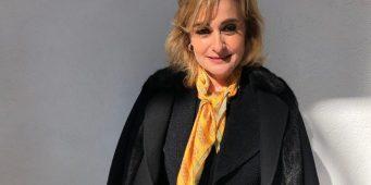 AMLO desvía atención de problemas reales con avión presidencial: PRI