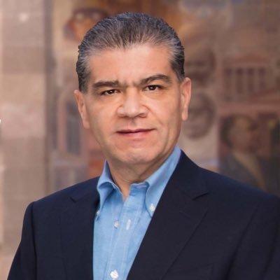 """Dotará Coahuila de """"tanquetas"""" a las cinco regiones"""
