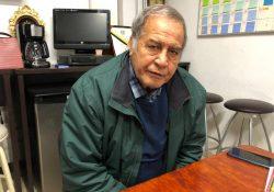 Son 3 mil migrantes refugiados en Saltillo