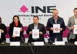 Acoso y deserción escolar, problemas de la infancia en Coahuila
