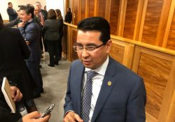 Violencia intrafamiliar segundo delito más denunciado en Coahuila