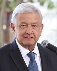Presidente de México visitará Coahuila el próximo 24 de enero