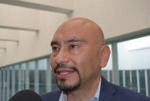 INAI llama a legislar para sancionar filtración de imágenes de víctimas