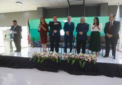 Torreón es una ciudad de oportunidades: JZI