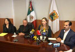 Aumenta 10% índice de casos de obesidad infantil en Coahuila