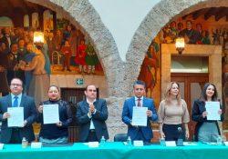 Realiza el ICAI el Foro de Archivos 2020