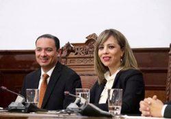 Medidas en EU por coronavoris afectará relaciones comerciales: UDC