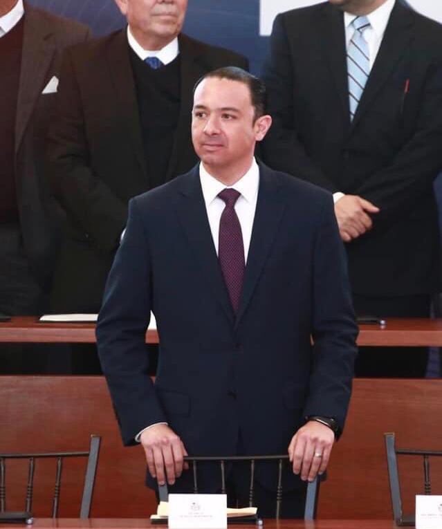 Proceso  electoral de  Coahuila debe postergarse