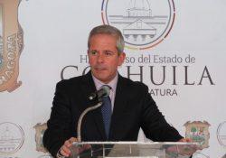 Reprueba Torres Cofiño cancelación de Constellation Brands en Mexicali