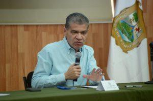 Se disparan casos en Monclova por covid-19, van 34 en Coahuila