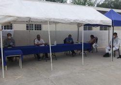 Elige PAN a candidatos en medio de cuarentena; piden cancelar elección de junio