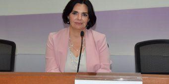 Sin definir, posible suspensión de elecciones en Coahuila