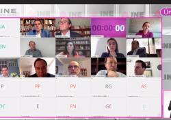 Aplaza INE elecciones en Coahuila e Hidalgo para julio o agosto