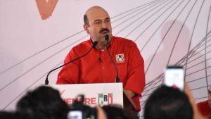 Presidente debe ver por pequeños negocios: PRI Coahuila