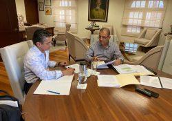 Modificará Poder Judicial esquemas de trabajo por emergencia sanitaria