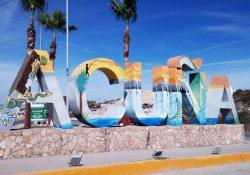 Reporta Coahuila la tercera murte por covid-19 en Acuña