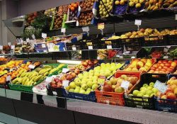 'Abusan' comercios con precios de huevo, jitomate y aguacate