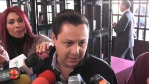 José Luis Moreno Aguirre