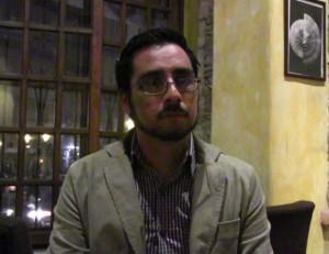 Noé Leonardo Ruíz, coordinador general de la Comunidad San Elredo, calificó como un logro la adopción de un menor entre parejas del mismo sexo e indicó que tienen la capacidad para lograr un buen desarrollo en el niño.
