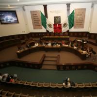 Aprueba Congreso del Estado crédito para Coahuila
