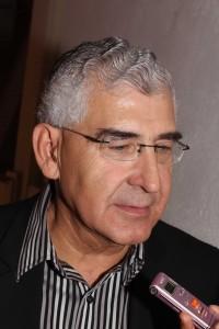 EduardoGarzaMartinez