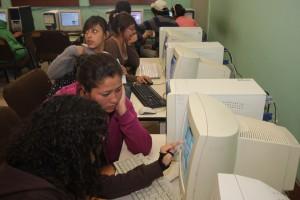 Convoca UA de C a aspirantes a registrarse a la tercera vuelta (enero-junio 2013)