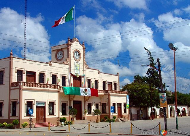Sabinas, Coahuila
