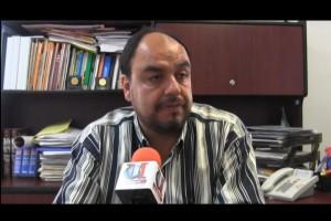 Marco Antonio Ruiz Pradis