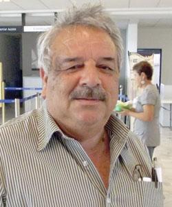 Virgilio Maltos Long