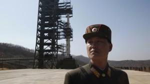 corea-del-norte-cohete