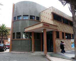 Hospital Universitario
